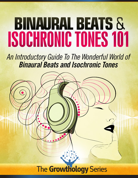 Binaural Beats Guide