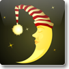 Deep Sleep and Relaxation