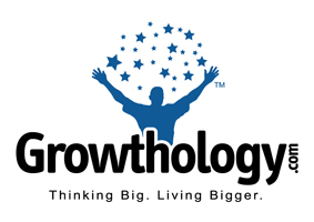 Logo growthology.com